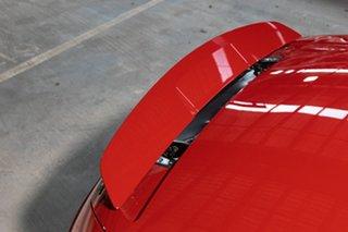 2020 Mercedes-Benz AMG GT R190 800MY C SPEEDSHIFT DCT Jupiter Red 7 Speed