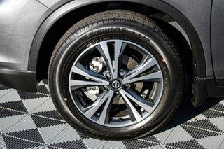 2021 Nissan X-Trail T32 MY21 ST-L X-tronic 2WD Gun Metallic 7 Speed Constant Variable Wagon