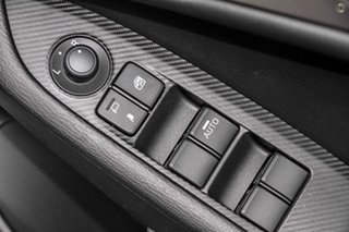 2021 Mazda CX-3 DK2W7A Maxx SKYACTIV-Drive FWD Sport White 6 Speed Sports Automatic Wagon.