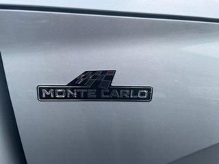 2020 Skoda Kamiq NW MY21 110TSI DSG FWD Monte Carlo Silver 7 Speed Sports Automatic Dual Clutch
