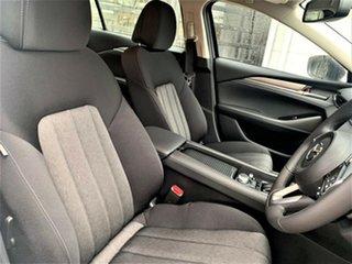 2021 Mazda 6 Sport SKYACTIV-Drive Sedan
