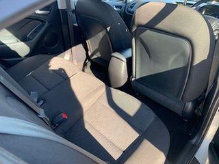 2014 Kia Cerato YD MY14 S 6 Speed Automatic Sedan