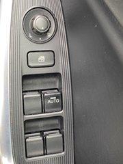 2013 Mazda CX-5 KE1021 Grand Touring SKYACTIV-Drive AWD Silver 6 Speed Sports Automatic Wagon
