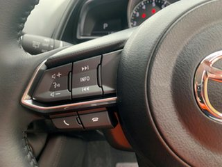 2021 Mazda CX-3 Akari SKYACTIV-Drive FWD Wagon
