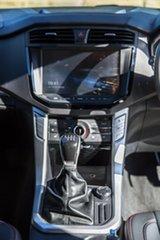 2020 LDV T60 SK8C Trailrider 2 Lava Grey 6 Speed Manual Utility