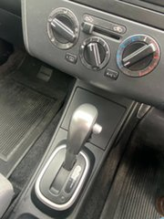 2009 Nissan Tiida C11 MY07 ST Silver 4 Speed Automatic Sedan