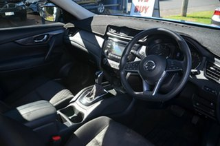 2019 Nissan X-Trail T32 Series 2 ST (2WD) Blue Continuous Variable Wagon