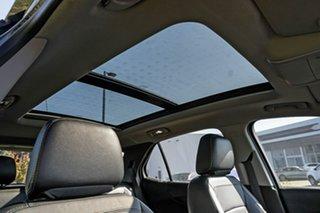 2017 Holden Equinox EQ MY18 LTZ-V AWD Grey 9 Speed Sports Automatic Wagon.