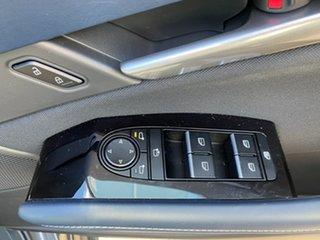 2021 Mazda CX-30 DM2W7A G20 SKYACTIV-Drive Pure Machine Grey 6 Speed Sports Automatic Wagon