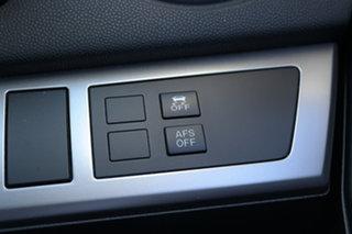 2012 Mazda 3 BL1032 MPS White 6 Speed Manual Hatchback