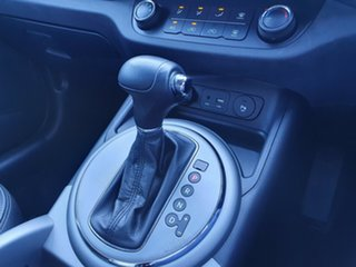 2015 Kia Sportage SL MY15 Si 2WD Premium Bronze 6 Speed Sports Automatic Wagon