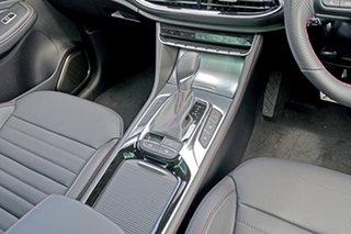 2020 MG HS SAS23 MY21 Essence DCT FWD White 7 Speed Sports Automatic Dual Clutch Wagon