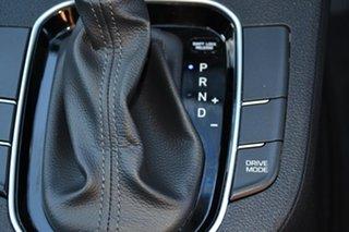 2018 Hyundai i30 PD2 Update Active Grey 6 Speed Auto Sequential Hatchback