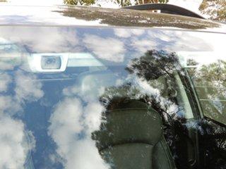 2018 Subaru Forester S4 MY18 2.5i-S CVT AWD Dark Grey 6 Speed Constant Variable Wagon