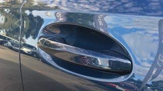 2019 Mercedes-Benz A-Class V177 800MY A180 DCT Blue 7 Speed Sports Automatic Dual Clutch Sedan