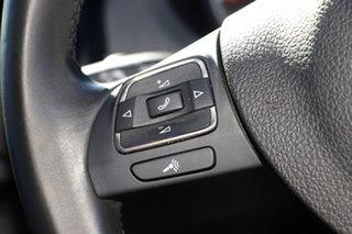 2014 Volkswagen Amarok 2H MY14 Tradie 4MOTION Perm Sand Beige 8 Speed Automatic Utility