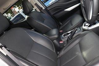 2020 Nissan Navara D23 S4 MY20 ST-X Silver 7 Speed Sports Automatic Utility