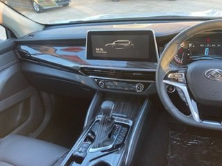 2021 LDV D90 SV9A MY19 Executive D 6 Speed Sports Automatic Wagon