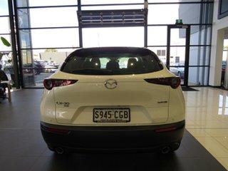 2020 Mazda CX-30 X20 SKYACTIV-Drive i-ACTIV AWD Astina Wagon