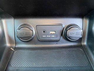 2015 Hyundai ix35 SE Grey Manual Wagon