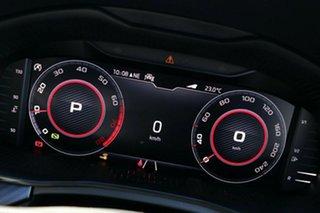 2021 Skoda Kamiq NW MY21 110TSI DSG FWD Monte Carlo Velvet Red 7 Speed Sports Automatic Dual Clutch