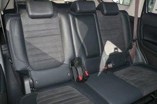2019 Mitsubishi Outlander ZL MY19 LS 2WD Grey 6 Speed Constant Variable Wagon