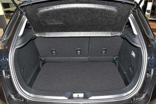 2021 Mazda CX-3 DK4W7A Akari SKYACTIV-Drive i-ACTIV AWD Grey 6 Speed Sports Automatic Wagon