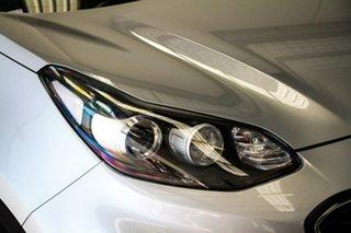 2019 Kia Sportage QL MY19 SI (FWD) 6 Speed Automatic Wagon