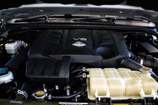 2011 Nissan Pathfinder R51 Series 4 TI 550 (4x4) 7 Speed Automatic Wagon