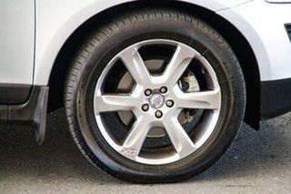 2012 Volvo XC60 DZ MY12 T5 6 Speed Auto Dual Clutch Wagon