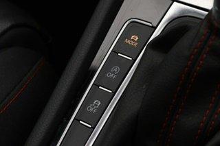 2018 Volkswagen Golf 7.5 MY19 GTI DSG Tornado Red 7 Speed Sports Automatic Dual Clutch Hatchback