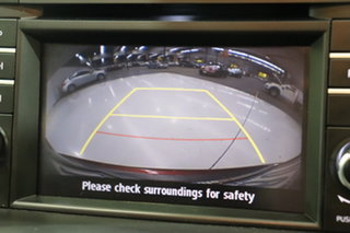 2014 Mazda CX-5 MY13 Upgrade Grand Tourer (4x4) Red 6 Speed Automatic Wagon