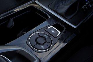 2015 Hyundai i40 VF4 Series II Active Tourer Grey 6 Speed Sports Automatic Wagon