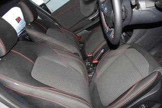2020 Ford Puma JK 2020.75MY ST-Line Grey 7 Speed Sports Automatic Dual Clutch Wagon