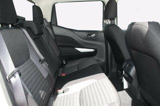 2021 Nissan Navara D23 MY21 ST 4x2 Polar White 7 Speed Sports Automatic Utility