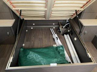 2018 Jayco Journey DX Outback Caravan