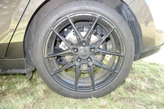 2019 Mazda 3 BP2H7A G20 SKYACTIV-Drive Evolve Bronze 6 Speed Sports Automatic Hatchback