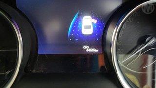 2018 Toyota Camry ASV70R SL Silver 6 Speed Automatic Sedan.