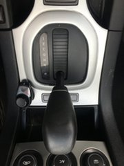 2008 Holden Commodore VE MY09 Omega Sportwagon 4 Speed Automatic Wagon