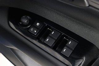 2017 Mazda CX-5 MY17.5 (KF Series 2) Maxx (4x2) Blue 6 Speed Automatic Wagon