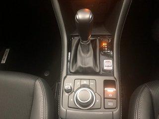 2020 Mazda CX-3 DK2W7A sTouring SKYACTIV-Drive FWD Ceramic 6 Speed Sports Automatic Wagon