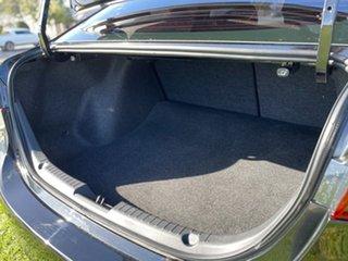 2015 Mazda 3 BM5238 SP25 SKYACTIV-Drive Jet Black 6 Speed Sports Automatic Sedan