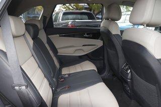 2015 Kia Sorento UM MY16 Platinum AWD Swp/leather 6 Speed Sports Automatic Wagon
