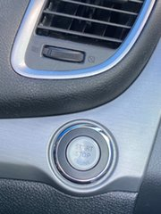 2012 Nissan Maxima J32 MY11 250 X-tronic ST-L White 6 Speed Constant Variable Sedan