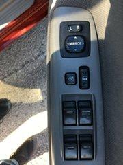 2003 Toyota Camry MCV36R Altise 4 Speed Automatic Sedan