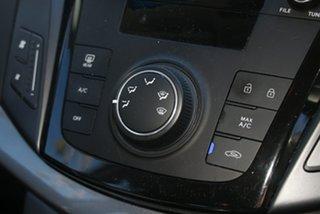 2014 Hyundai i40 VF 2 Upgrade Active 6 Speed Automatic Wagon