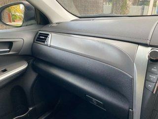 2015 Toyota Aurion GSV50R Sportivo Crystal Pearl 6 Speed Sports Automatic Sedan