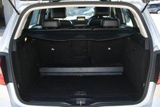 2012 Mercedes-Benz B200 246 MY13 BE 7 Speed Auto Direct Shift Hatchback