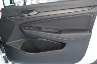 2021 Volkswagen Golf 8 MY21 GTI DSG Pure White 7 Speed Sports Automatic Dual Clutch Hatchback
