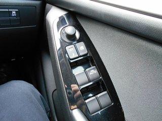 2018 Mazda 3 BN5476 Maxx SKYACTIV-MT Sport Grey 6 Speed Manual Hatchback